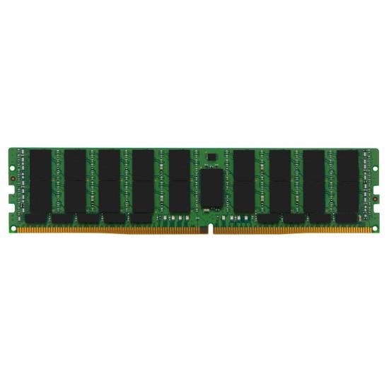32GB DDR4-2666MHz Reg ECC pro HP