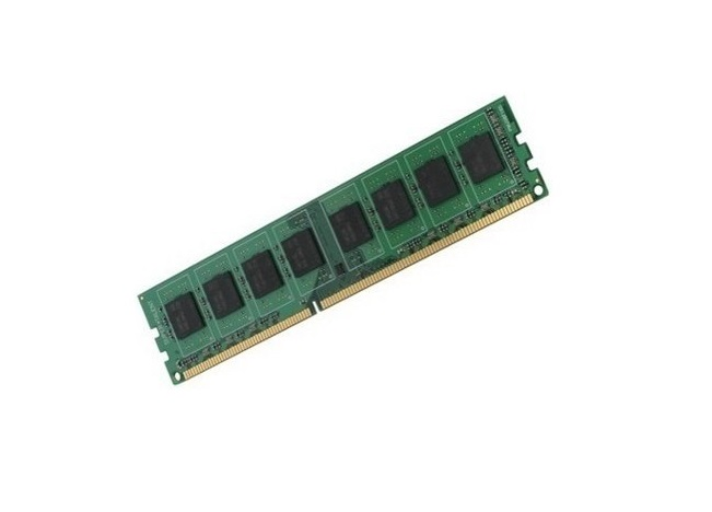 8GB 1600MHz ECC modul pro Lenovo