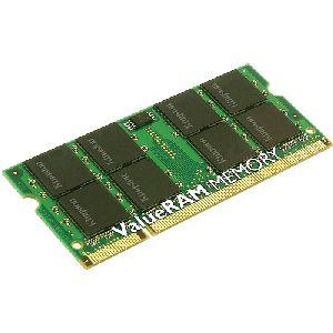 1GB modul pro notebooky Lenovo