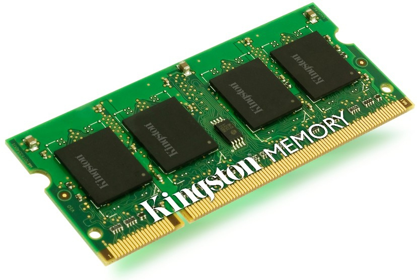 2GB modul pro notebooky Lenovo