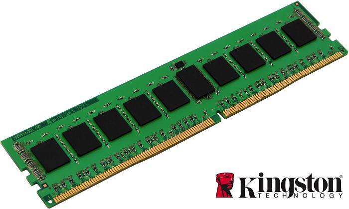 8GB DDR4-2133MHz Reg ECC modul pro Lenovo