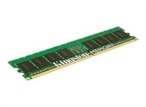 2GB 667MHz modul pro IBM/Lenovo ThinkCentre
