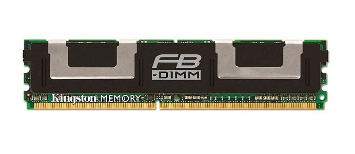 KTM5780/16G - 16GB Kit (Chipkill)