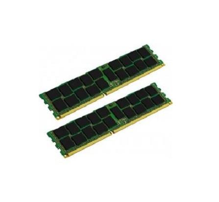 8GB Kit 2x4GB pro Sun/Oracle