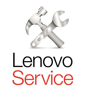 Lenovo WarUpgrade na 2Y Carry In pro Dsk TC