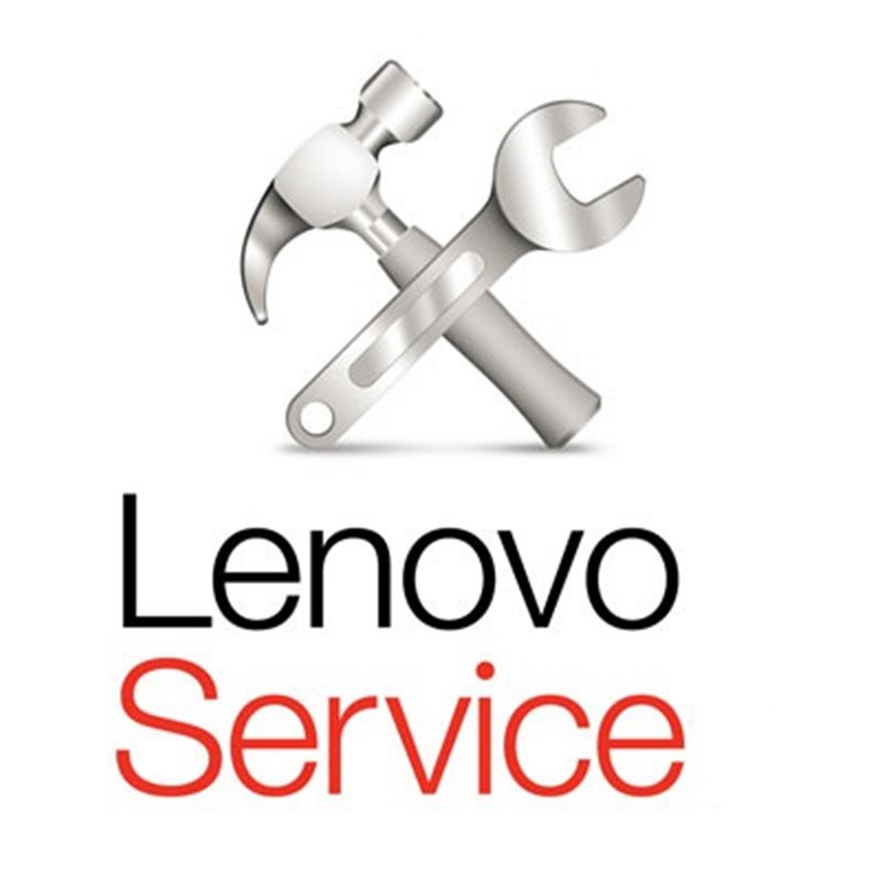 5PS0W48373 Lenovo 3Y Keep Your Drive Add On