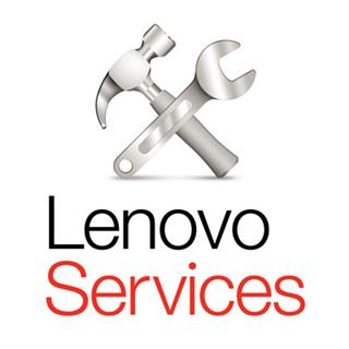 Lenovo WarUpgrade na 3r On-Site NBD pro TC AIO