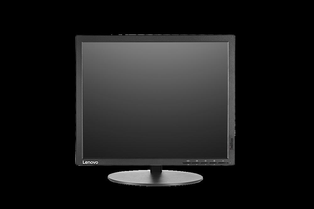 Lenovo T1714p 17''/5:4/1280x1024/1000:1/5ms