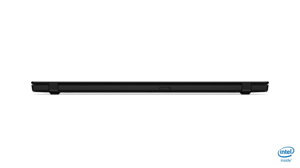 20QD002YMC TP X1 Carbon 7 14FH/i5-8265U/16GB/512/LTE/W10P