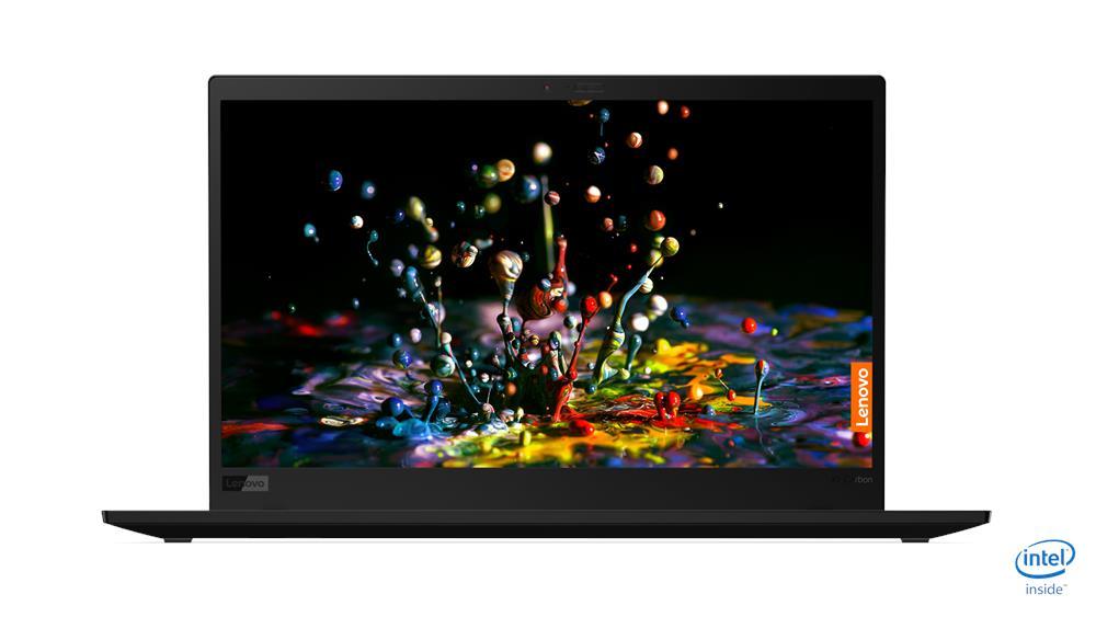 TP X1 Carbon 7 14FHD/i7-8565U/16GB/512/LTE/W10P