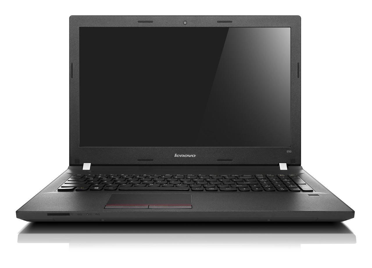 "Lenovo E50-80 15.6"" FHD/i5-5200U/1TB/4GB/DVD/AMD/Win 7 Pro + 10 Pro"