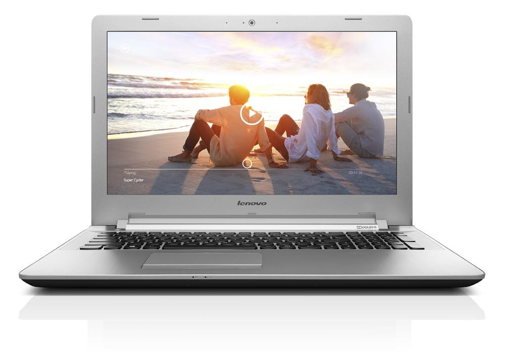 Lenovo IdeaPad Z51-70 15.6