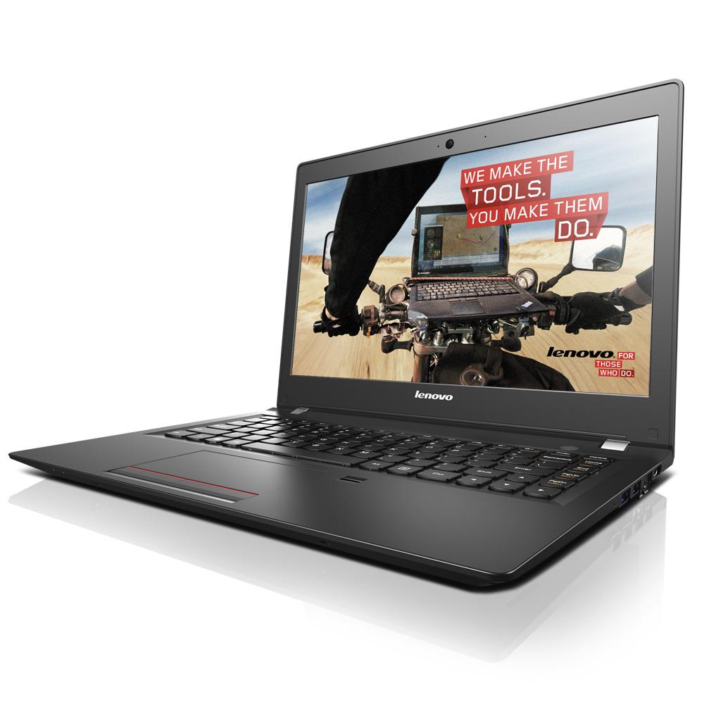 Lenovo E31-70 13.3
