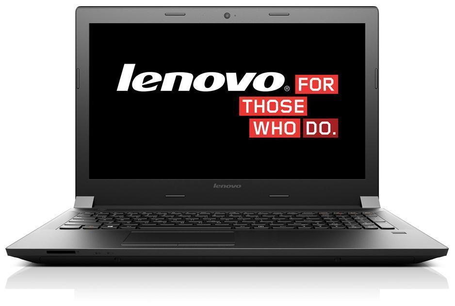 LNN80LM00WGCK/b50-touch_hero_01_s.jpg