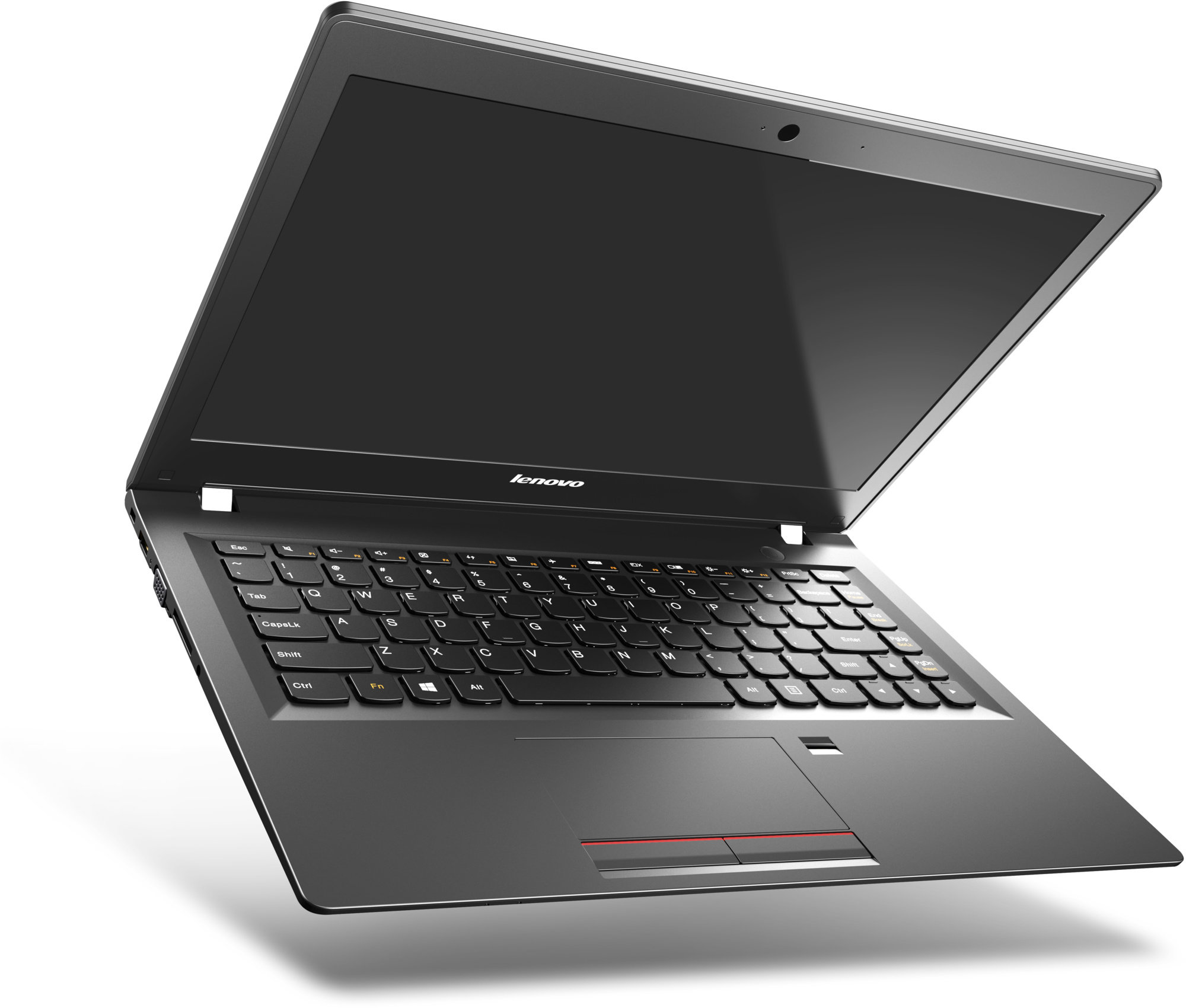 Lenovo E31-80 13.3