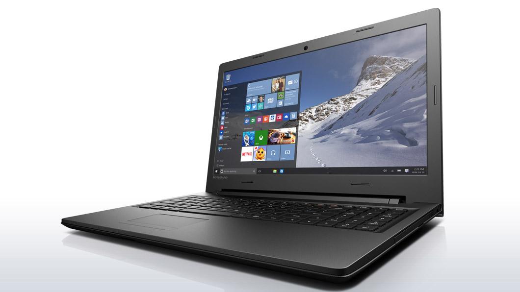 "Lenovo B50-50 15.6"" HD/i3-5005U/1TB/4GB/HD/DVD/F/Win 10 Home"