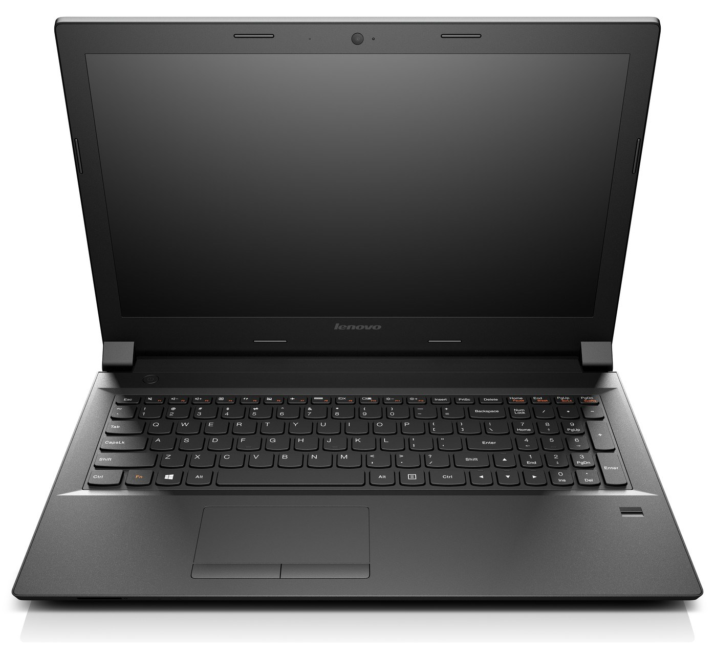 "Lenovo B50-50 15.6"" HD/3825U/1TB/4GB/HD/DVD/F/Win 10 Home"