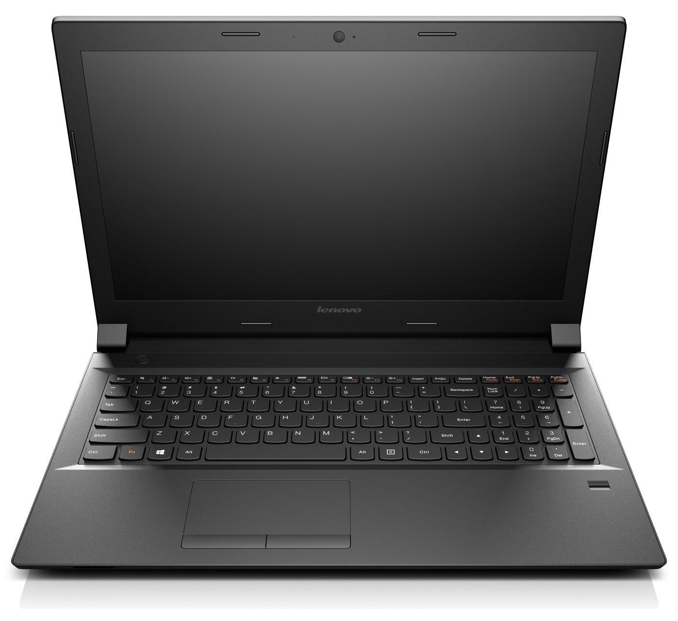 "Lenovo B50-50 15.6"" HD/3215U/1TB/4GB/HD/DVD/F/Win 10 Home"