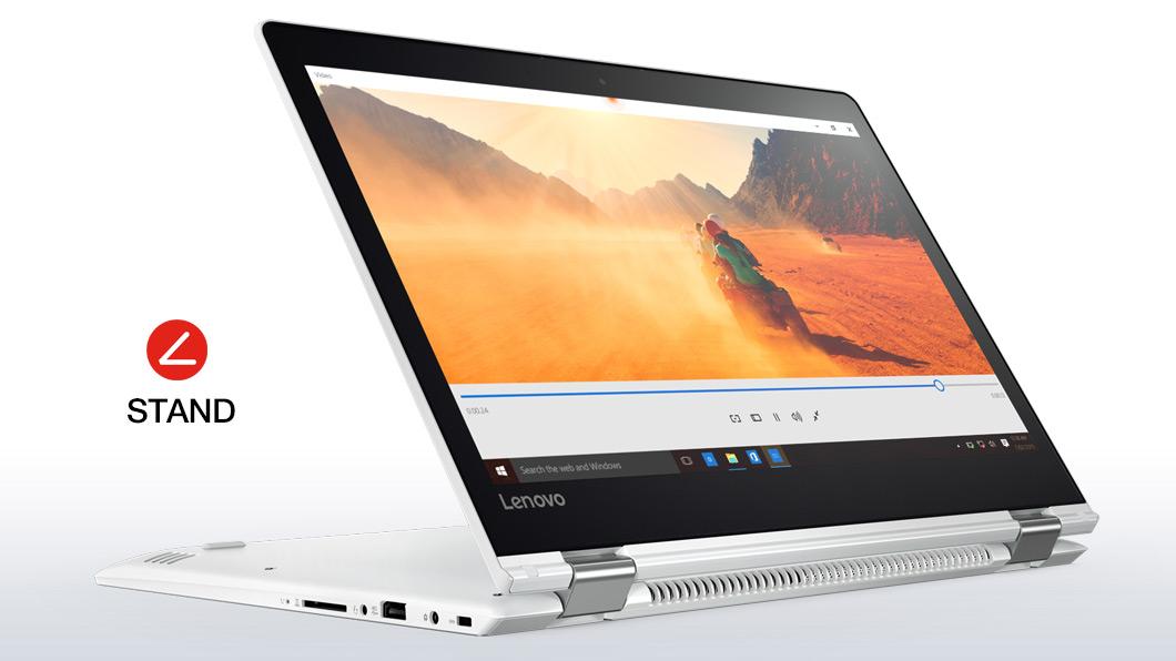 Yoga 510 (14, AMD)