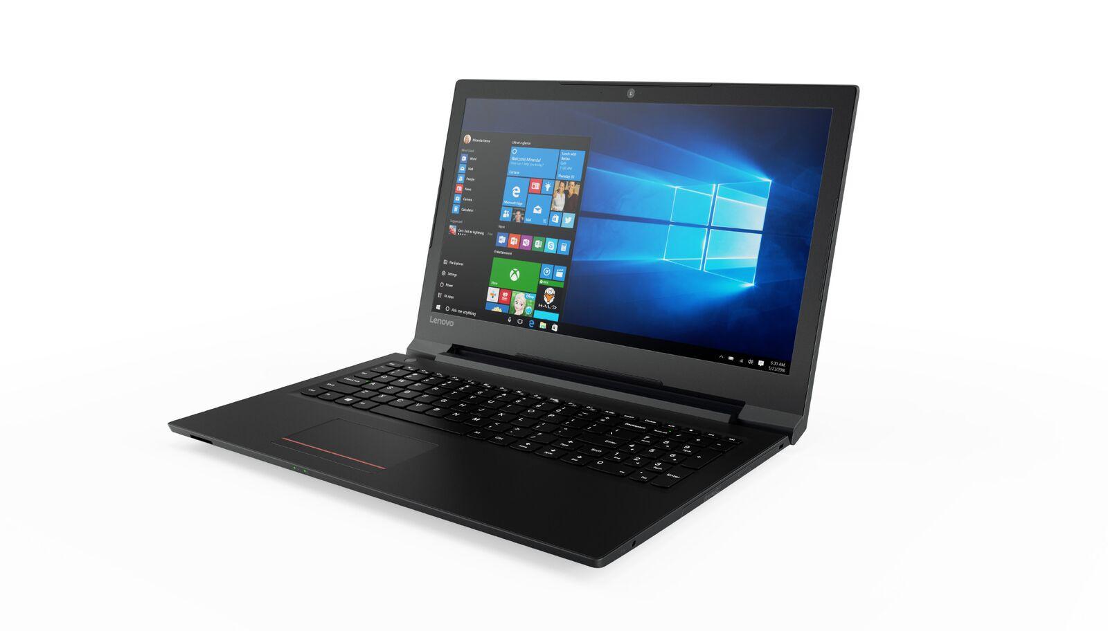 "IBM LENOVO - Lenovo V110 15.6""HD/N4200/4G/1TB/INT/DVD/W10"