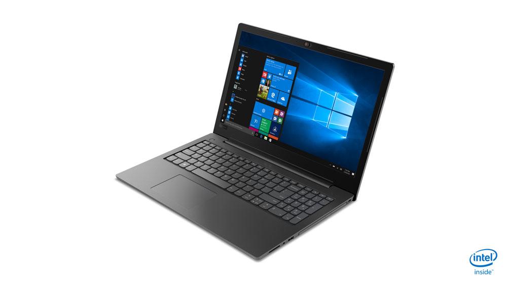 "Lenovo V130 15.6""HD/3867U/4G/256/INT/W10H"