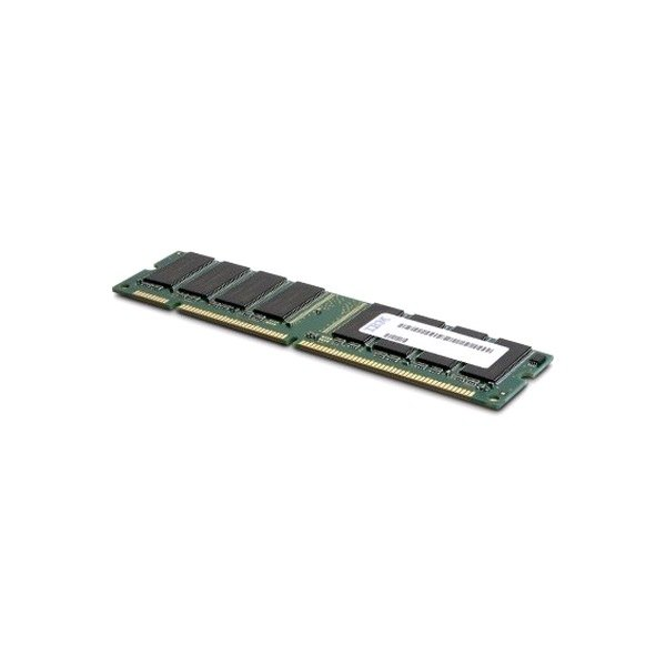 System x 8GB DDR3-1600MHz (2Rx8) LP RDIMM