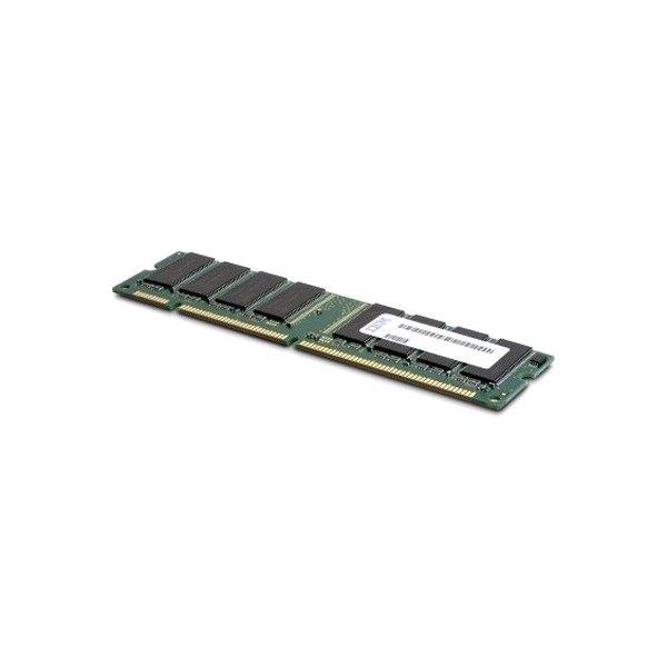 System x 4GB DDR3-1600MHz (1Rx4) LP RDIMM
