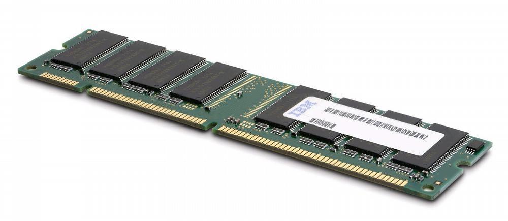 System x 8GB DDR4-2133MHz (2Rx8) LP UDIMM