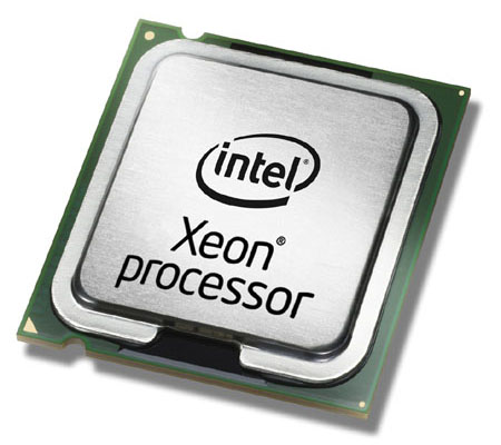 Intel® Xeon® Processor E5-2603 v2 4C 1.8GHz 10MB Cache 1333MHz 80W