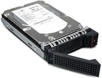 ThinkServer 2.5'' 120GB SATA 6Gbps Hot Swap SSD