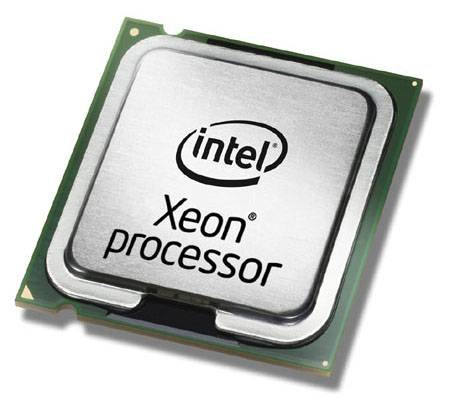 ThinkServer TD350 Intel Xeon E5-2609 v3 Processor