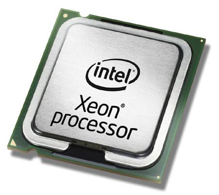 System x Xeon Processor E5-2609 v3 6C 1.9GHz 15MB Cache 1600MHz 85W