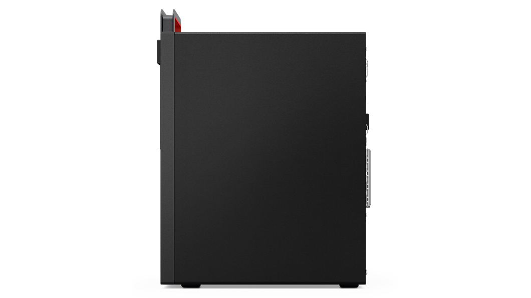 ThinkCenter M920 v provedení tower