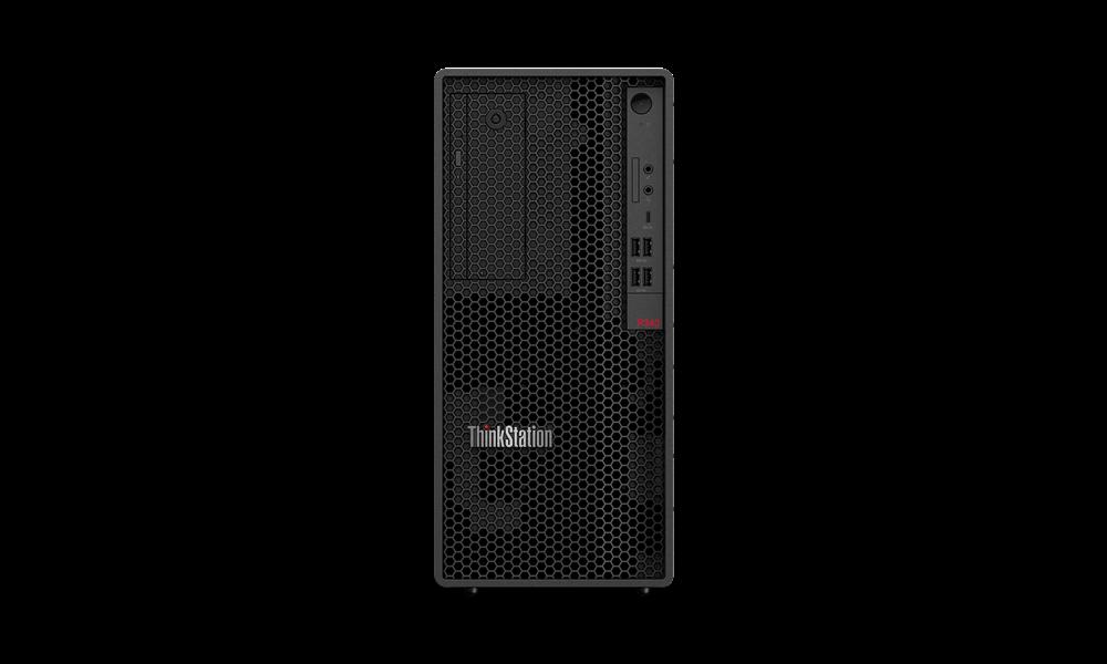 Lenovo TS P340 TWR/i5-10500/16G/512/P620/DVD/W10P sk