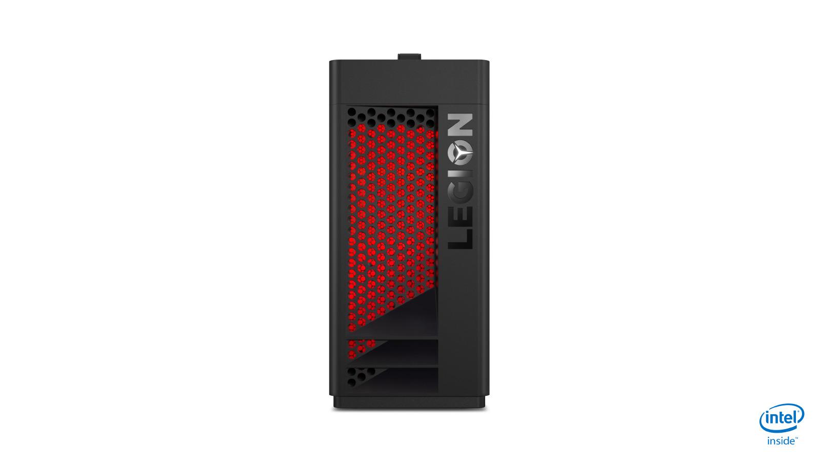 Lenovo IC T530  i5-8400/8G/1T/GTX1050/DVD/W10