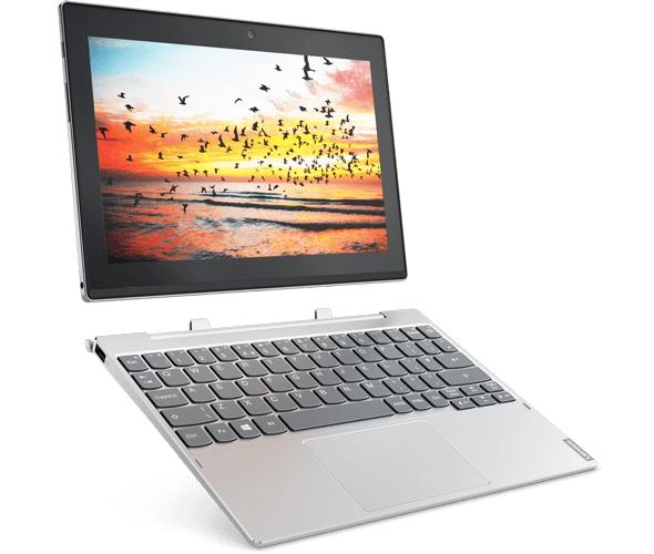 Lenovo MiiX 320 10.1 FHD/Z8350/4G/64GB/LTE/W10P