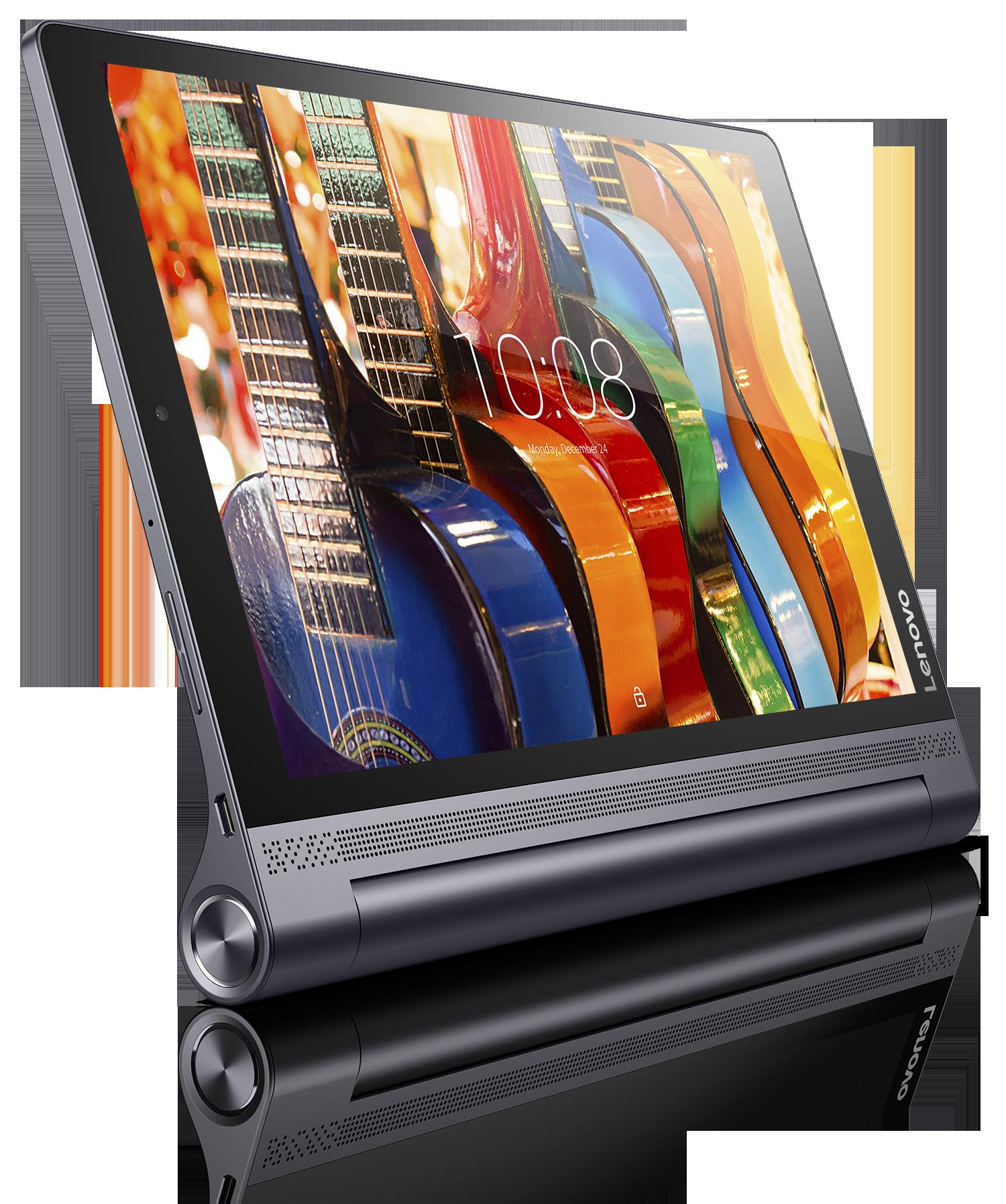 Yoga Tablet 3 Pro 10,1