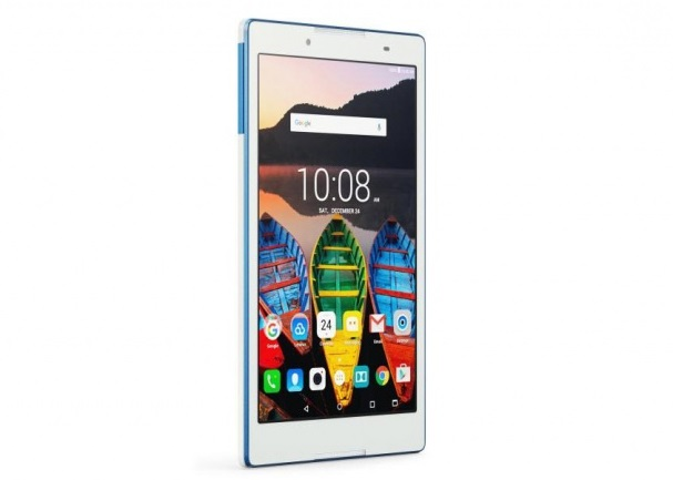 Lenovo TAB3 8''/1,0 GHz/2G/16G/An 6.0 white