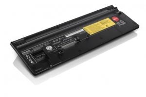 ThinkPad Battery28++(9 cell slice)
