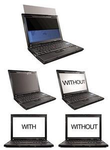 Lenovo 3M 12.5W ochranná fólie - 0A61770
