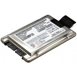 ThinkPad 180GB SATA 6.0Gb/s 7mm SSD