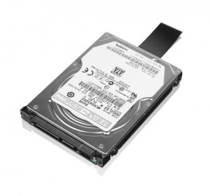 ThinkPad 320GB 7200rpm 7mm 4K HDD II