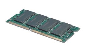 2GB  PC3-12800 DDR3-1600 SODIMM Memory