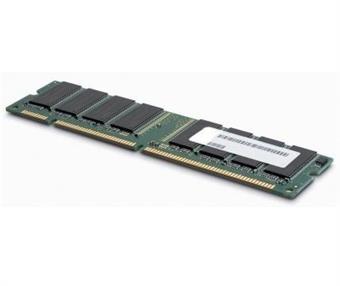 Lenovo 2GBPC3-12800DDR3-1600non-ECC