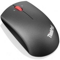 ThinkPad Precision Wireless Mouse - Graphite black