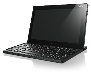 ThinkPad Tablet 2 Bluetooth Klávesnice with Stand