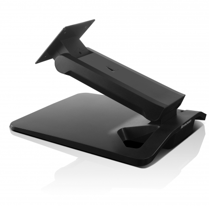 Lenovo Universal All In One Stand - 0B47385