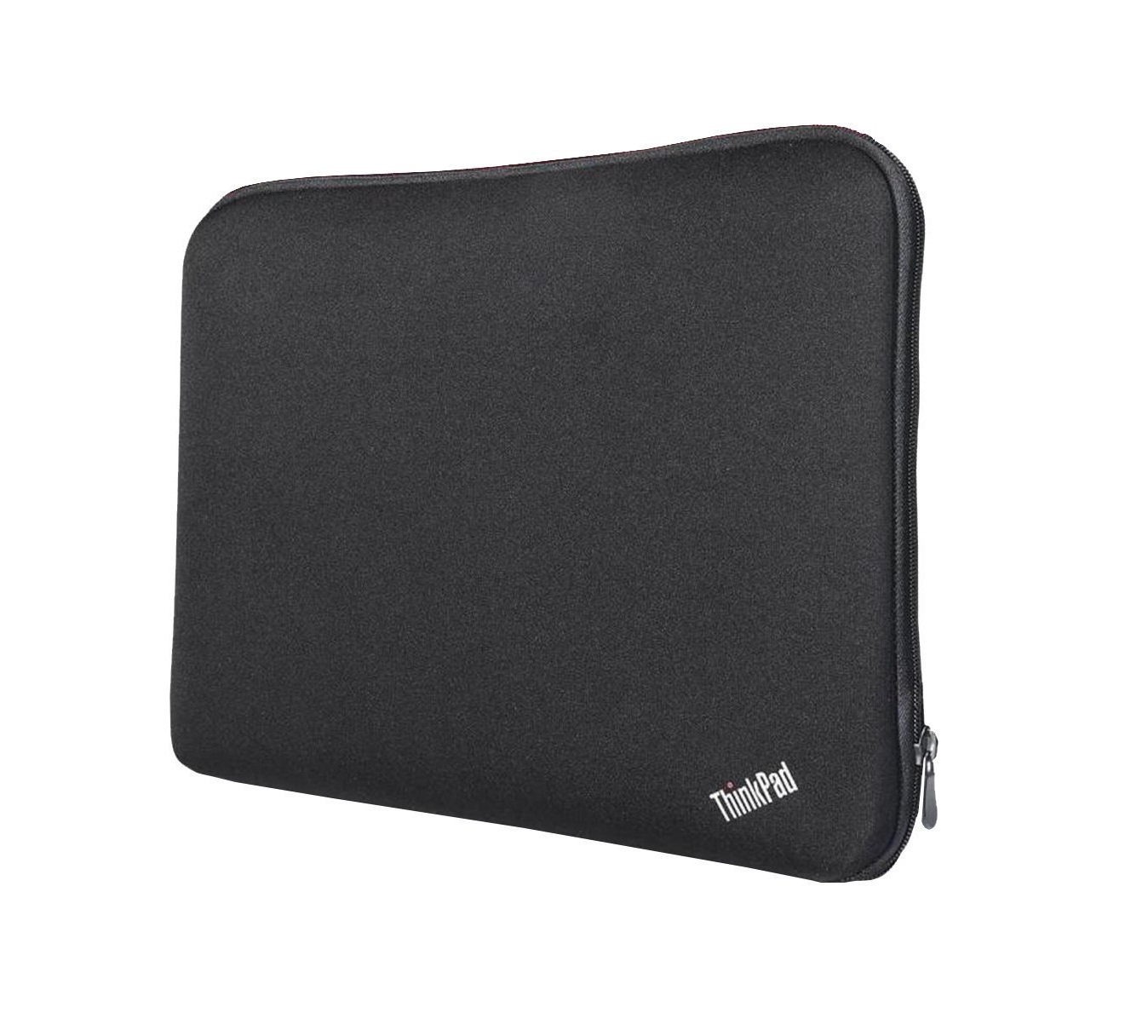ThinkPad 13'' Fitted Reversible Sleeve