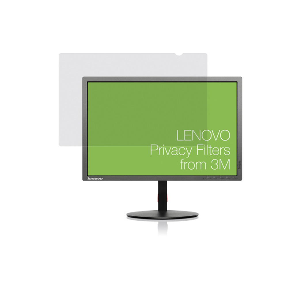 Lenovo FILTER 22.0W Monitor PF