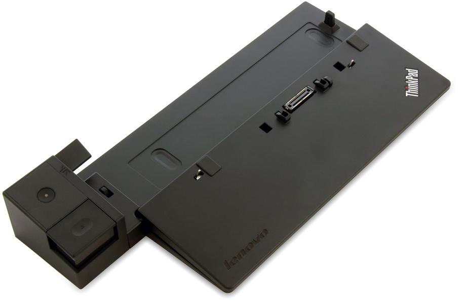 40A00000WW ThinkPad Basic Dock